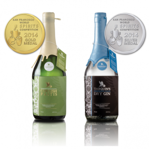 award-winning-tarquins-gin-pastis-300x300